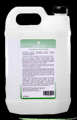 Orgalco Univerzális tisztítószer 5 liter